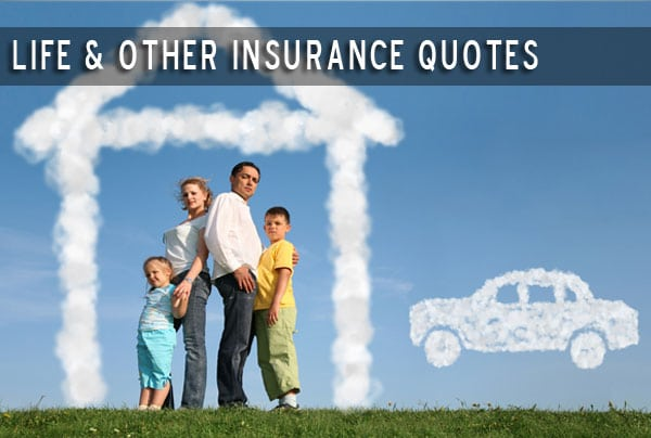 How do i find life insurance policy 2014