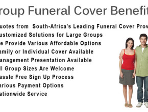 Benefits-og-Froup-Funeral-Cover