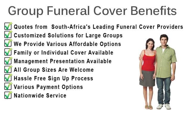 Benefits-og-Froup-Funeral-Cover