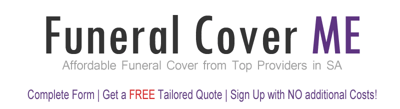 Funeral-Cover-ME-Logo
