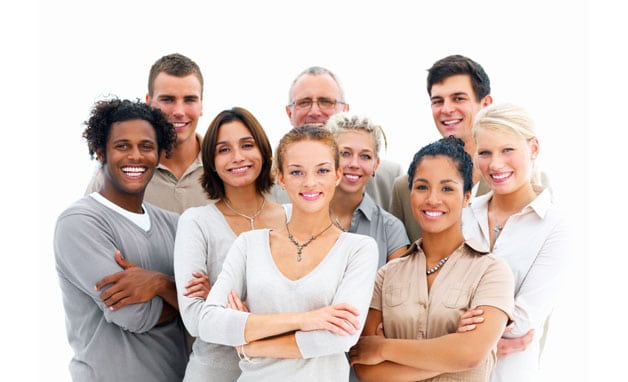 Funeral-Insurance-for-Groups