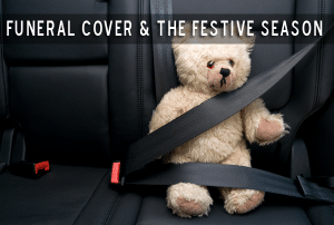 Comprehensive Funeral Cover