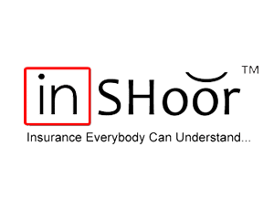 InShoor-Bottom-Logo