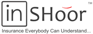InShoor Bottom Retina Logo 450 x 165